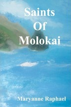 Saints of Molokai