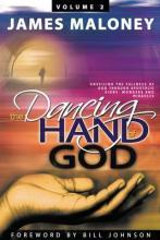 The Dancing Hand of God Volume 2