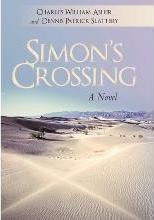 Simon's Crossing