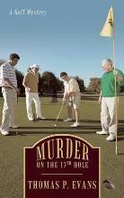 Murder on the 17th Hole