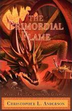 The Primordial Flame