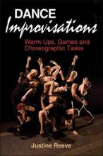 Dance Improvisations