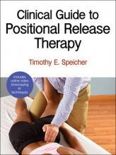 Clinical Guide to Positional Release Therapy