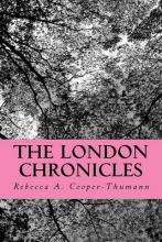 The London Chronicles