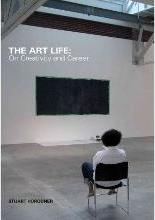 The Art Life - on Creativity and Career