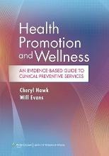 Health Promotion and Wellness