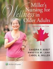 fast facts for dementia care miller carol a msn rn bc