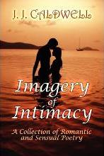 Imagery of Intimacy