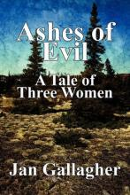 Ashes of Evil