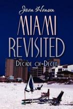 Miami Revisited