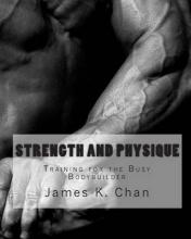 Strength and Physique