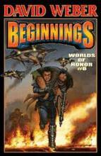 Worlds of Honor 6: Beginnings