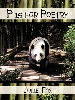 P is for Poetry