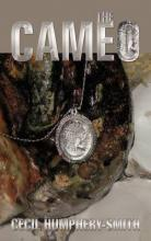 The Cameo