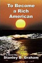 To Become a Rich American