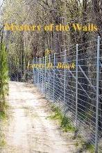 Mystery of the Walls