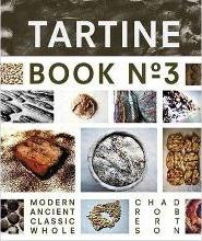 Tartine Book No. 3