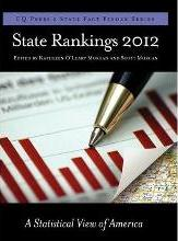 State Rankings 2012