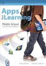 Apps for Learning, Middle School