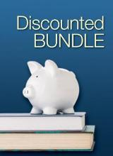 Bundle: Dines: Gender, Race, and Class in Media (Third Edition) and Wilson: Racism, Sexism, and Media (Fourth Edition)