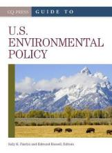 Guide to U.S. Environmental Policy
