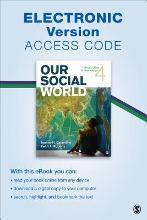 Our Social World Electronic Version