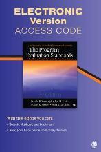 The Program Evaluation Standards Electronic Version
