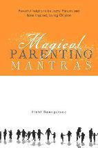 Magical Parenting Mantras