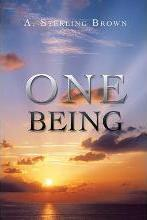 One Being