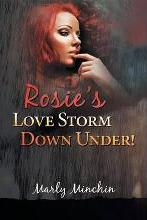 Rosie's Love Storm Down Under!