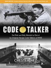 Code Talker (Library Edition)