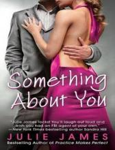 Something About You (Library Edition)