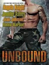 Unbound (Library Edition)