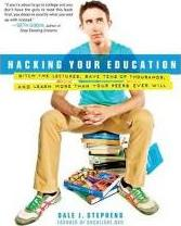 Hacking Your Education (Library Edition)