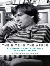 The Bite in the Apple (Library Edition)