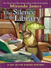 The Silence of the Library (Library Edition)