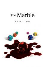 The Marble