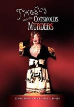 Firefly and the Cotswolds Murders