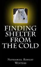 Finding Shelter from the Cold