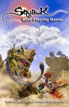Squawk Role-Playing Game