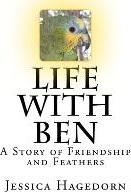 Life with Ben