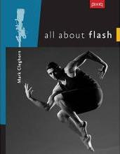 All About Flash