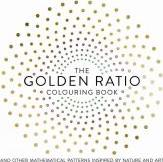 The Golden Ratio Coloring Book