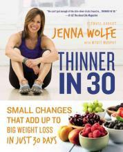 Thinner in 30