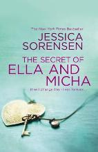 Secret of Ella and Micha