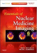 Of download wolbarst physics radiology