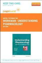 Understanding Pharmacology - Elsevier eBook on Vitalsource (Retail Access Card)