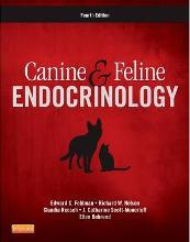 Canine and Feline Endocrinology