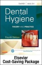 Dental Hygiene and Saunders: Dental Hygiene Procedures Videos Package