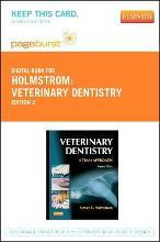 Veterinary Dentistry: A Team Approach - Elsevier eBook on Vitalsource (Retail Access Card)